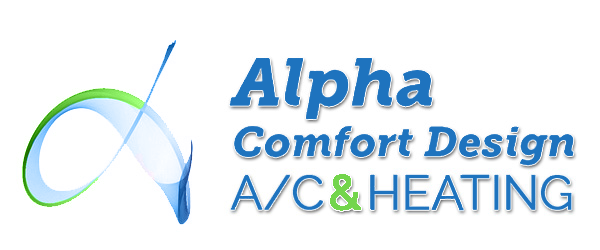 Alpha Comfort Design